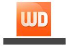 web download